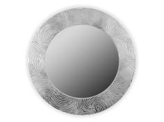 "Зеркало ""FASHION MARK"" Shape"