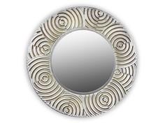 "Зеркало ""PENUMBRA"" Shape"