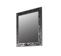 "Зеркало ""Verona"" Fratelli Barri"