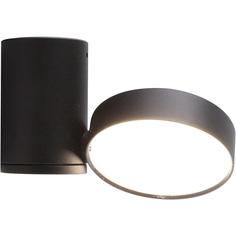 Потолочный светильник Divinare