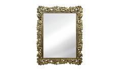 Стильное зеркало в раме Прованс Vezzolli