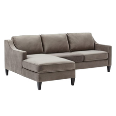 Угловой диван Line My Furnish