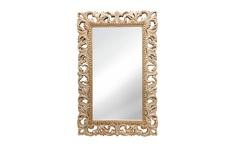 Винтажное итальянское зеркало Vezzolli