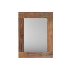 "Зеркало ""Fleming"" Teak House"