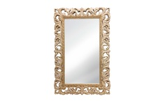 Зеркальный Шкаф в ванну Vezzolli