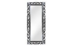 Большое красивое зеркало Vezzolli