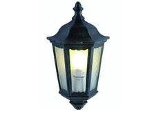Уличный светильник Art L