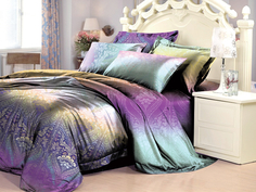 Комплект постельного белья Soft Dream