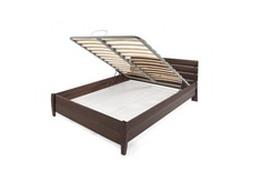 """Кровать """"Woody SOFT"""""""