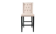 "Барный стул ""Skipton beige"" L Room"
