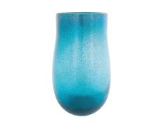 "Ваза ""Blue Fusion Vase"""
