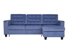 """Угловой диван-кровать """"Камелот"""" H Collection"""