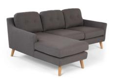 Угловой диван Lance ML