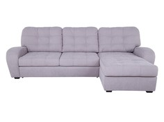 """Угловой диван-кровать """"Монреаль"""" H Collection"""