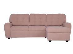"""Угловой диван-кровать """"Сидней"""" H Collection"""