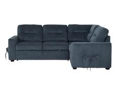 """Угловой диван """"Беллино"""" H Collection"""