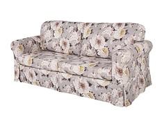 """Раскладной диван """"Марсель"""" H Collection"""