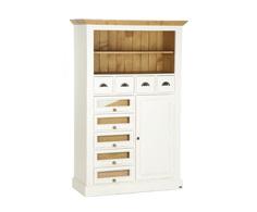 Шкаф для хранения La Neige