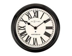 """Настенные часы """"AMSTERDAM"""" Urbanika"""