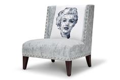 Кресло ICON