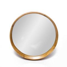 "Зеркало ""Hasta"" Teak House"