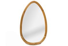 "Зеркало овальное ""Hasta"" Teak House"