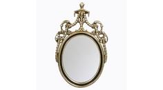 Настенное зеркало «Сен-Санс» Object Desire