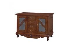 Тумба Satin Furniture