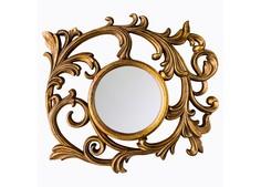 Настенное зеркало «Вертиго» Object Desire