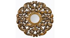 Настенное зеркало «Арабеск» Object Desire