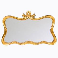 Настенное зеркало «Марсель» Object Desire
