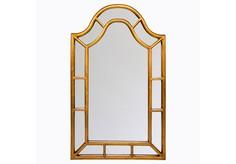 Настенное зеркало «Пале-Рояль» Object Desire