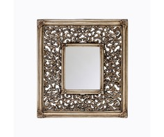 Настенное зеркало «Трианон» Object Desire