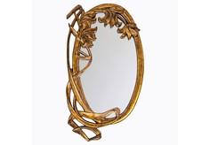 Настенное зеркало «Парадиз» Object Desire