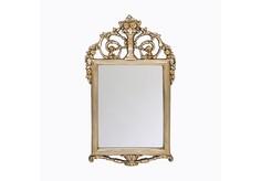 Настенное зеркало «Солонь» Object Desire