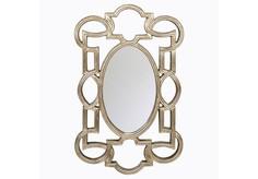 Настенное зеркало «Астраль» Object Desire
