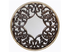 Настенное зеркало «Ардан» Object Desire