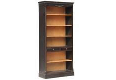 Шкаф для книг Gamma Object