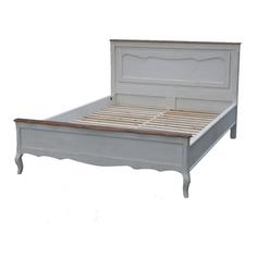 Кровать Gamma Object