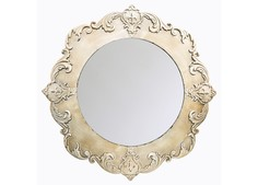 Настенное зеркало «Бурбон» Object Desire