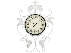 """Настенные часы """"Нанси"""" Object Desire"""