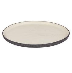 """Набор из тарелок """"Esrum"""" (2шт) Broste Copenhagen"""