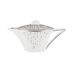 Чайник Mikasa