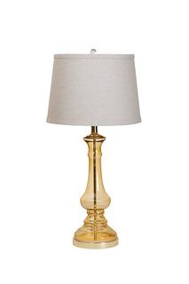 Лампа настольная Garda Decor
