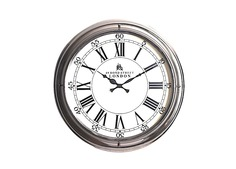 Часы настенные Roomers
