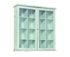 """Настенный шкафчик """"Shelf"""" Boltze"""