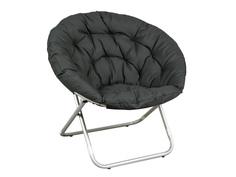 Складное кресло Bizzotto