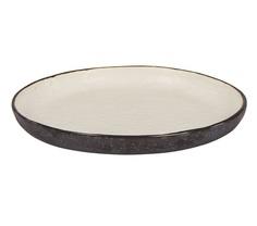 """Набор тарелок """"Esrum"""" (4шт) Broste Copenhagen"""