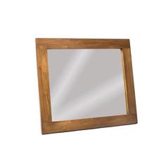 "Зеркало ""Max"" Teak House"