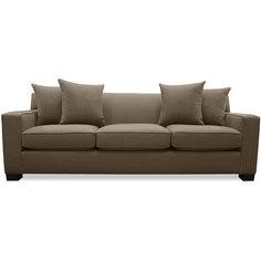 """Диван """"Premium Linen Sofa"""" ML"""